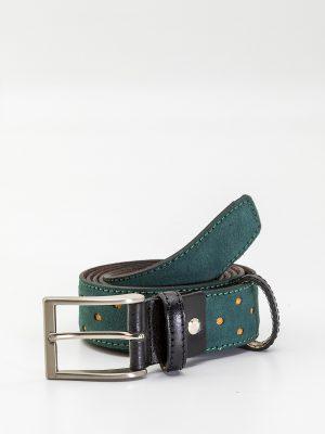 Cinturón casual Juanjo