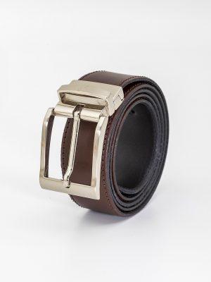 Cinturón Revilla