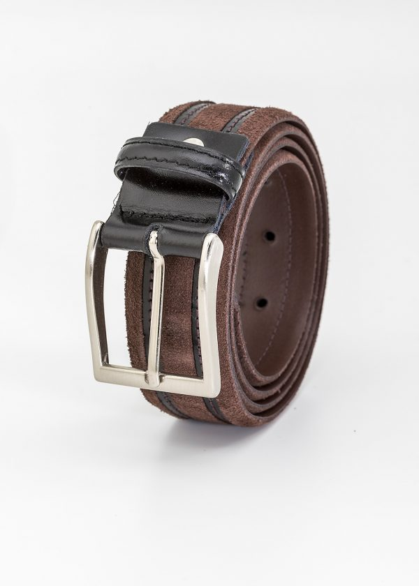 Cinturón Cialdini 2