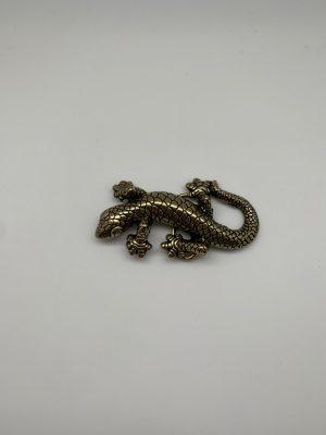 Hebillas de salamandra